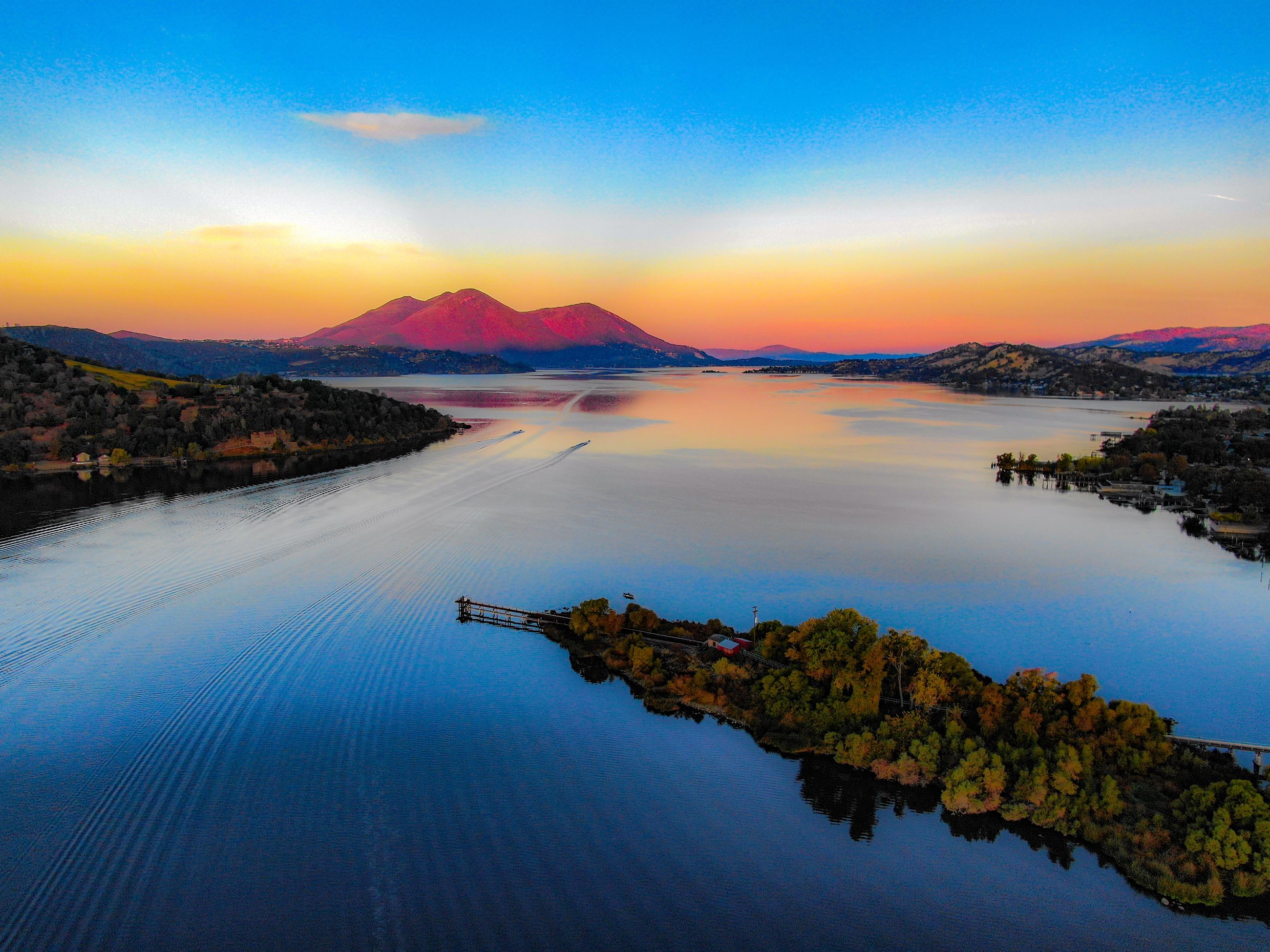 Clearlake, CA - Official Website   Official Website